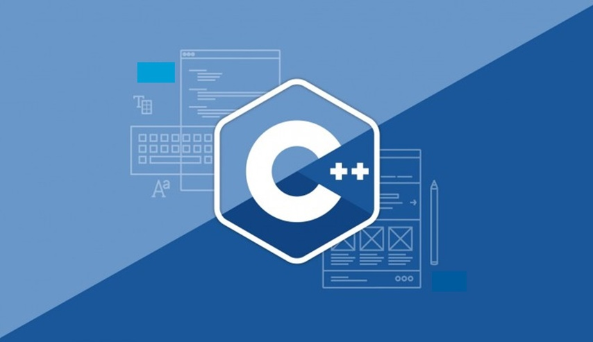 c++ mobile app development