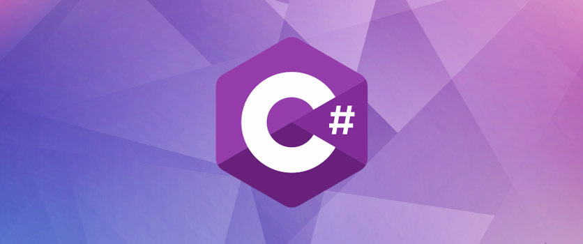 c# programming language for mobile app development